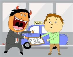 car sales pic