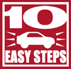 10 Easy logox100,png