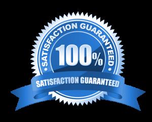 Guarentee Logo100 copy