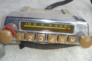 Car-Radio-3
